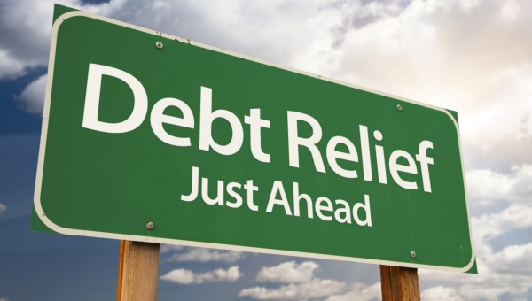 The do's and don'ts of getting out of debt quickly